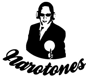 Narotones : DJ Animation Mariage