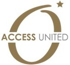 Access United