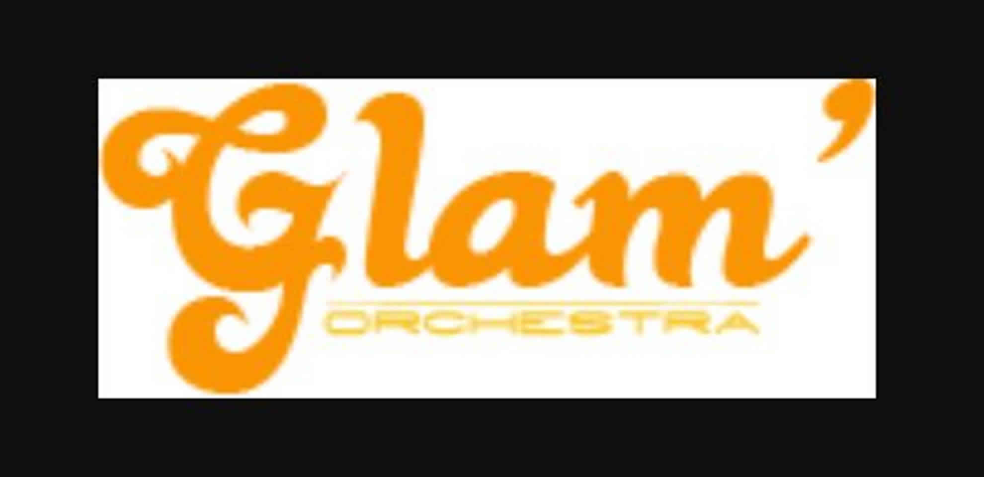 Glam' Orchestra