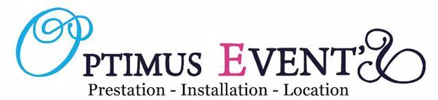 OPTIMUS Event's : ANIMATION - SONORISATION - ECLAIRAGE
