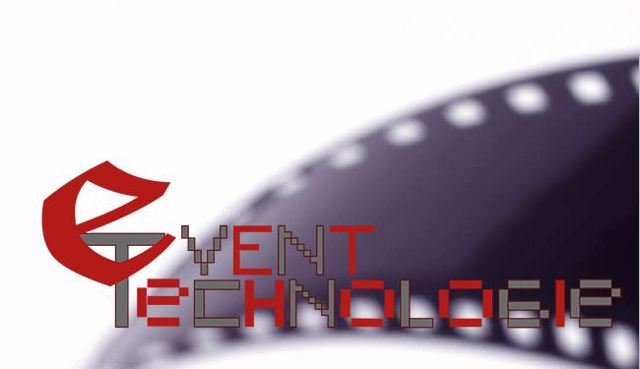 EVENT TECHNOLOGIE