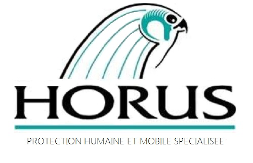HORUS PROTECTION