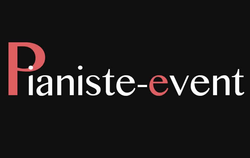 pianiste-event