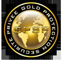 GOLD PROTECTION SECURITE PRIVEE