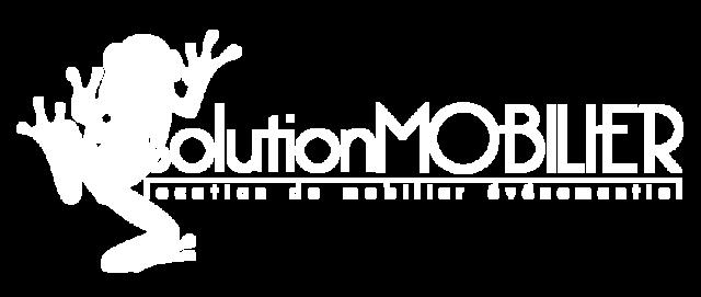 SOLUTION MOBILIER