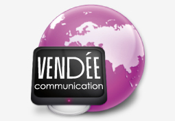 Vendée Communication