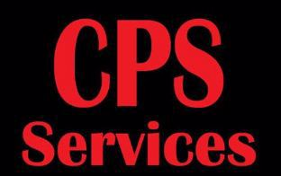 CPS Services