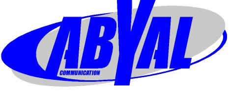 ABYAL COMMUNICATION