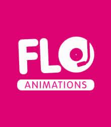 Flo Animations : Animation de soirées dans le Puy de Dôme