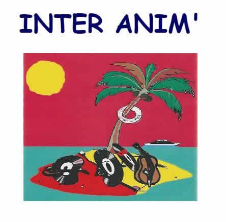 Inter Anim : Animation de soirée proche de Montélimar