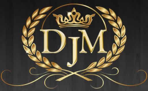 Djm   Animation  : ANIMATION DE SOIREE PUBLIC OU PRIVE