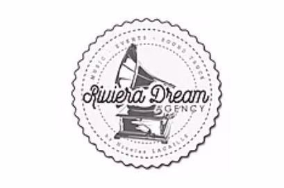 Riviera Dream Agency