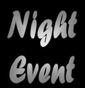 Night Event : DJ professionnel