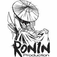 Ronin Production