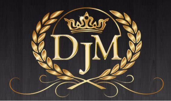 Djm   Animation : animateur dj generaliste