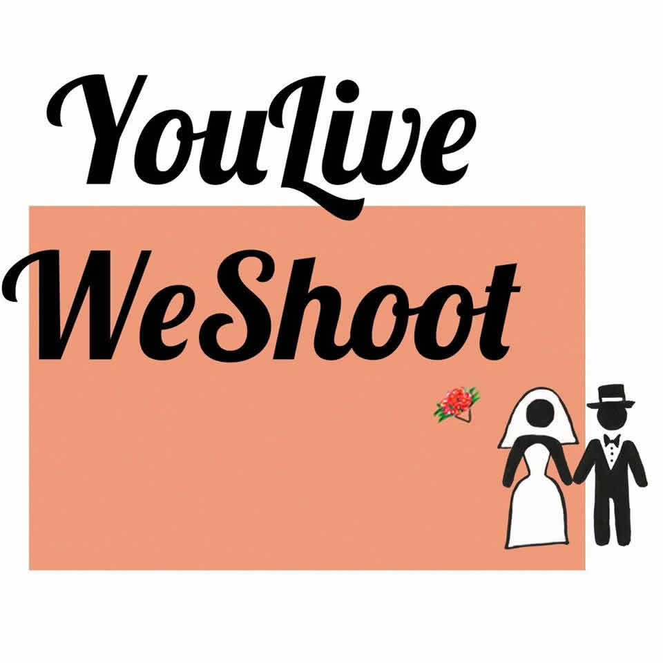 YouLiveWeShoot