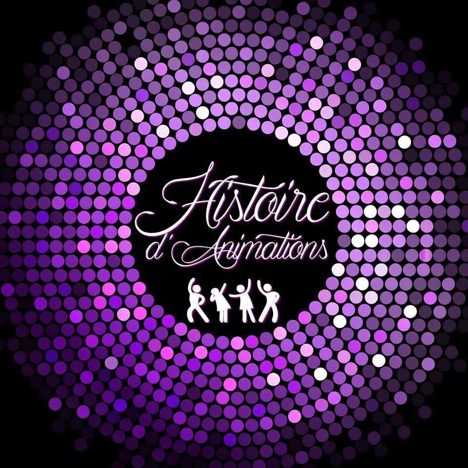 HISTOIRE D'ANIMATIONS BELFORT : DJ ANIMATEUR MARIAGE