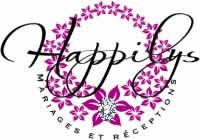 Happilys Events