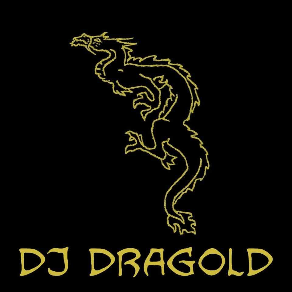 dj dragold : DJ Animateur : Mariage, Anniversaire,etc