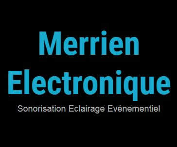 Merrien Electronique