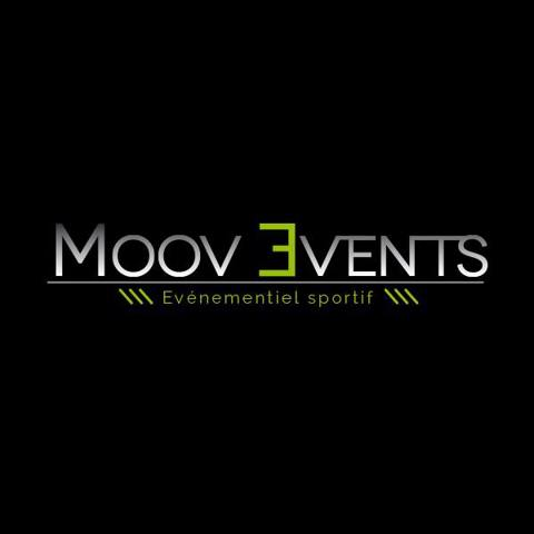 Moov Events