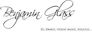 BENJAMIN GLASS : DJ animateur discomobile