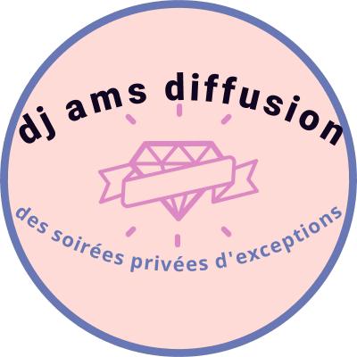AMS DIFFUSION : dj animateur et décorateur en ballons