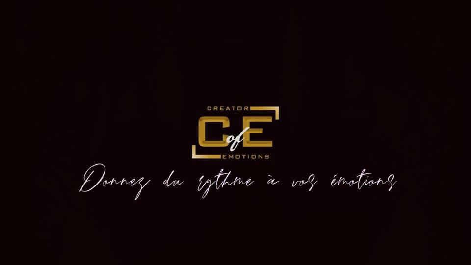 Creator of emotions : DJ animateur anniversaire, mariages