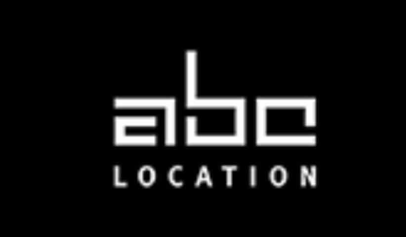 ABC Location