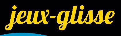 jeux glisse : animation grand jeux
