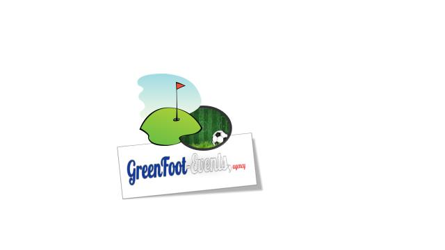 Greenfoot-events