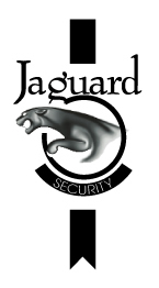 Jaguard Security