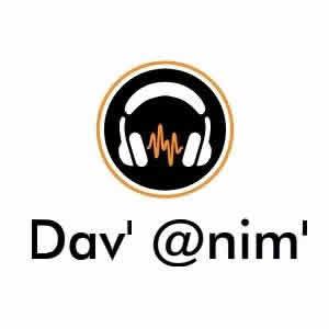 Davanim30 : DJ Animateur