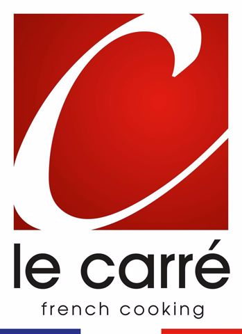 Le Carré USA