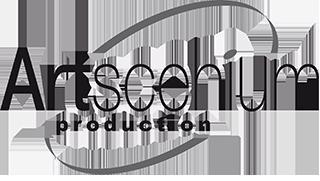 ARTSCENIUM PRODUCTION  : DJ discomobile animateur