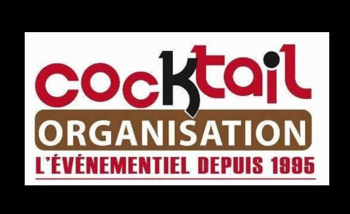 COCKTAIL ORGANISATION  : DJ animateur discomobile