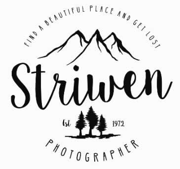 Striwen Photography