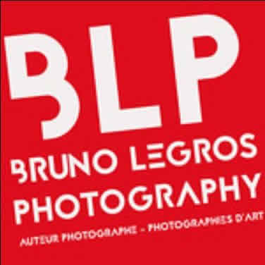 bruno legros photography