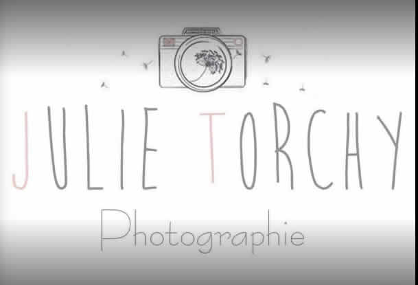 Julie Torchy Photographie