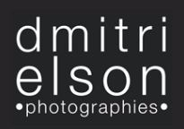 Elson Dmitri Photographies