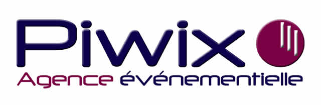 Piwix : Organisation d'événements