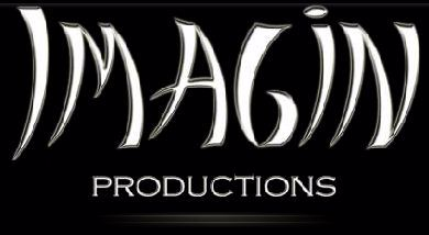 IMAGIN Productions