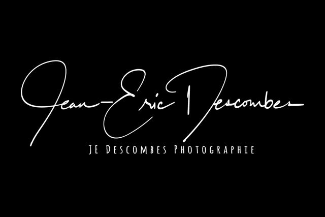 JE Descombes Photographie