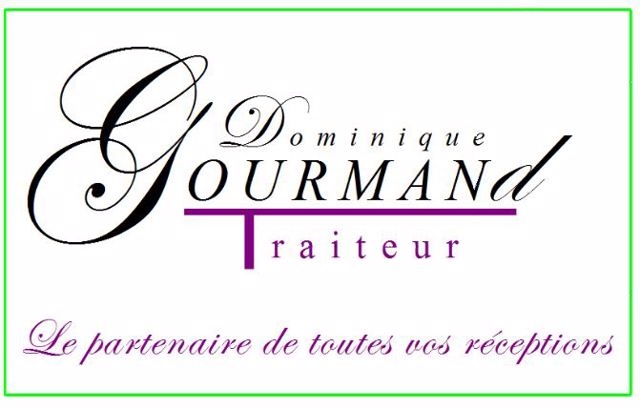 Gourmand Dominique Traiteur
