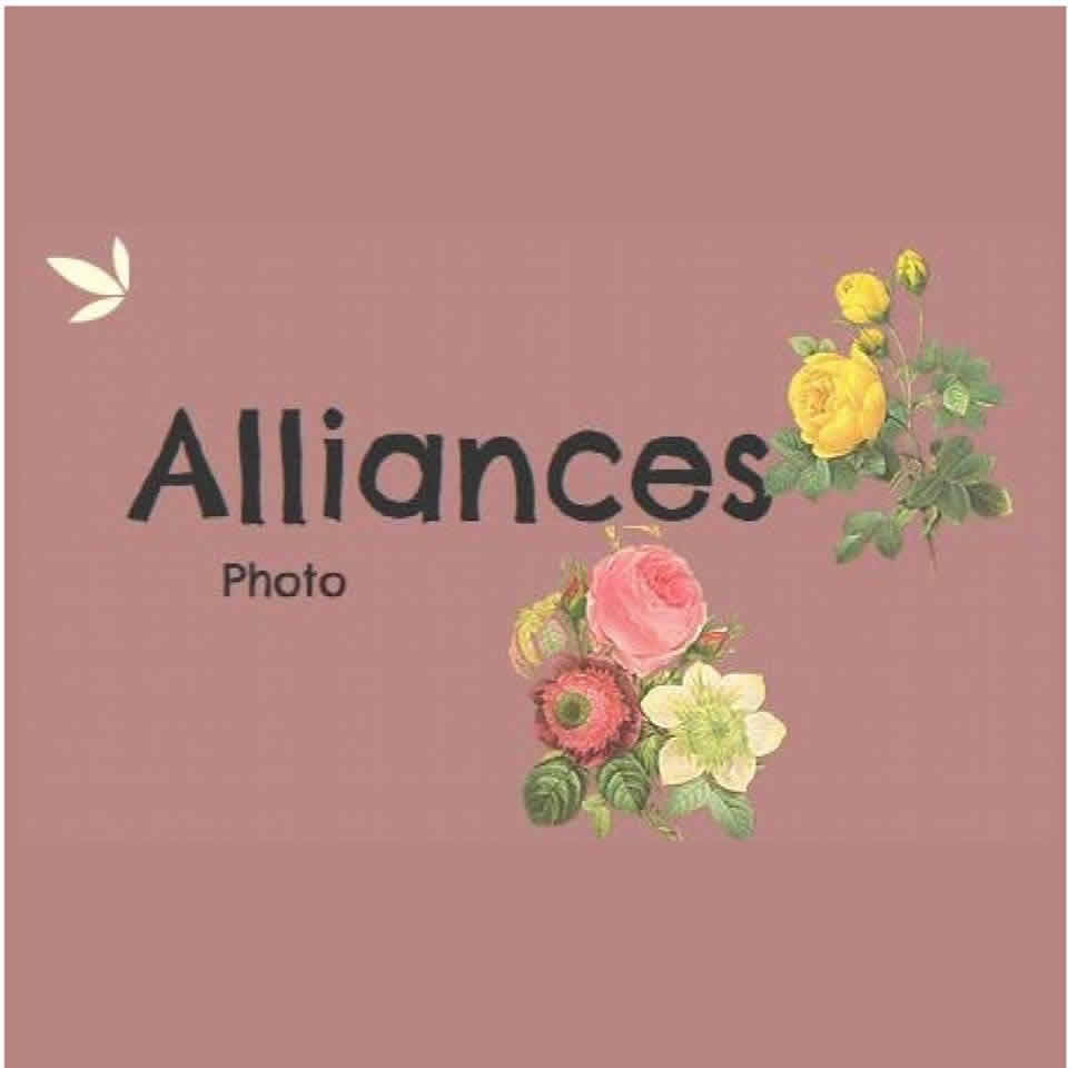 AlliancesPhoto