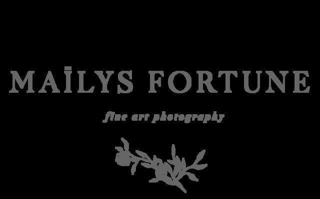 Mailys Fortune Photography