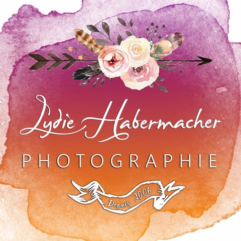 Lydie Photographiste