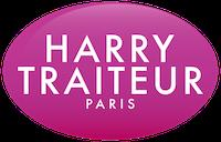 Harry Traiteur