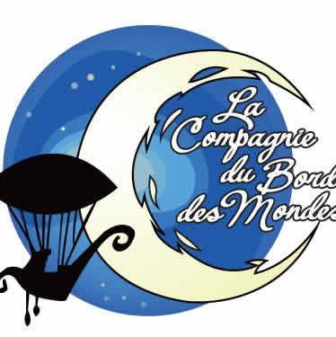 Compagnie du Bord des Mondes : Compagnie de spectacle