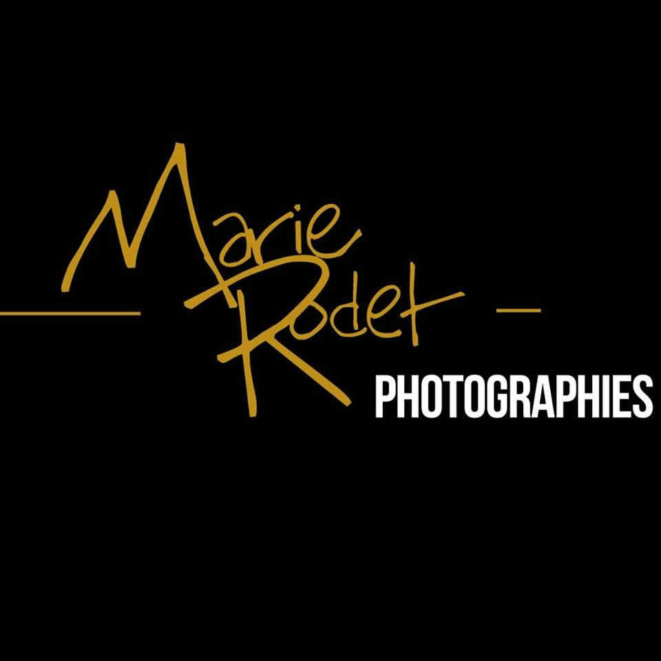 Marie Rodet Photographie